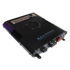 Amplificador Audiobahn A11000X