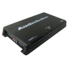 Amplificador Audiobahn A7004M