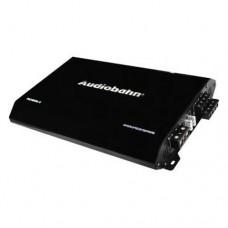 Amplificador Audiobahn ACE1200.4
