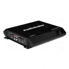 Amplificador Audiobahn AC900.2