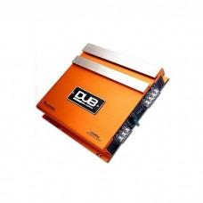 Amplificador Dub 5002