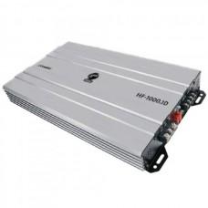 Amplificador 1000 Watts