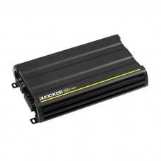 Amplificador Kicker CX1200.1
