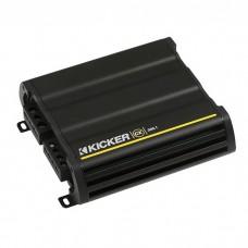 Amplificador Kicker CX300.1