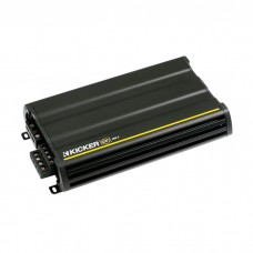 Amplificador Kicker CX300.4