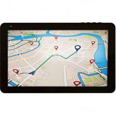 "Estereo GPS 9"", HF-9500UBG"