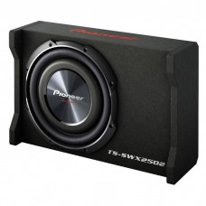 Subwoofer Pioneer TS-SWX2502